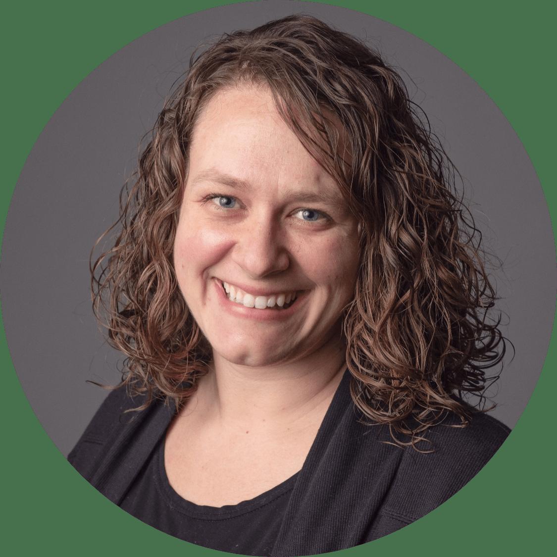 Erin Kiser